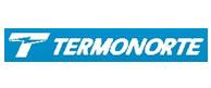 termonorte